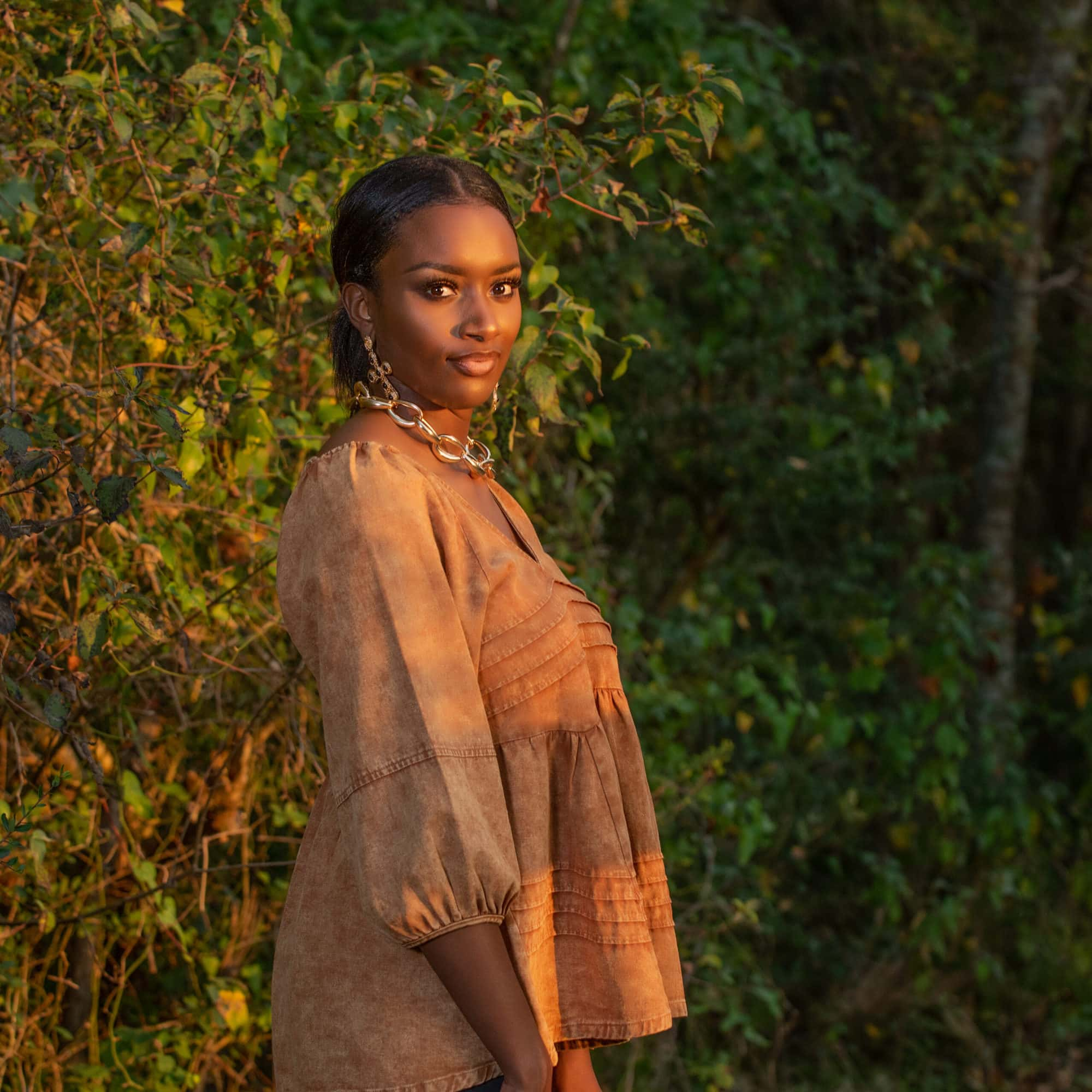 Amiracle D85 2730 Edit scaled - Urban Eve